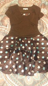 Brown Dress in Cleveland, Texas