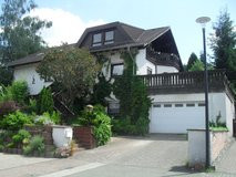 For Rent!!   Beautiful Freestanding House in Bechhofen in Ramstein, Germany