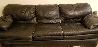 3 piece couch set in Alamogordo, New Mexico