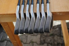 King Cobra Knockoffs Oversized 3-9 Irons in Ramstein, Germany