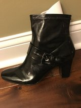 New shoes size10 in Aurora, Illinois