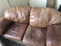 Couch in good condition in Alamogordo, New Mexico