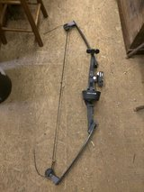 Outers Astro Archery 45# - 60# Compound Bow in Camp Lejeune, North Carolina