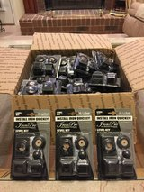 Unopened Stair Baluster Install Kits in Fort Campbell, Kentucky