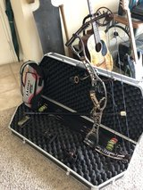 Hoyt CRX 35 Compound Bow in Kingwood, Texas