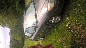 02 ford taurus in Fort Knox, Kentucky