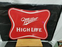 Vintage Beer signs pub Pictures leds neon etc in Chicago, Illinois