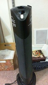 ionic pro air cleaner in Lawton, Oklahoma