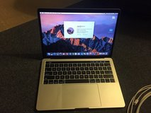 "2016 13"" MacBook Pro in Honolulu, Hawaii"