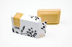 High-Quality Soap Boxes Wholesale in Cambridge, UK