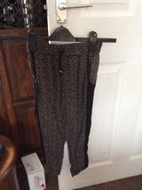 girls trousers from Next age 7 years in Lakenheath, UK