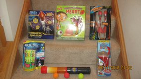 Kids Toys in Bolingbrook, Illinois