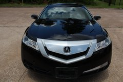 2009 Acura TL 3.5L - Clean Title in Spring, Texas