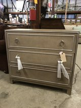 Used 3 Drawer Chest in Hopkinsville, Kentucky
