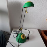 Desk Light in Ramstein, Germany