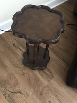 Brandt furniture table/stand in Tinley Park, Illinois