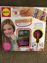 Bracelet Making Kit in Fairfield, California