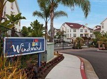 Coastal Condo For Sale 3 Tri Levels in Camp Pendleton, California