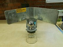"""""""REDUCED"""" Trailer Hitch,ball and Guide in Chicago, Illinois"""