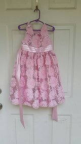4t/5t dresses in Fort Campbell, Kentucky