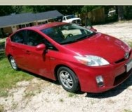 2010 Toyota Prius in The Woodlands, Texas