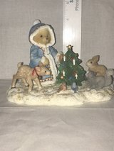 Cherished Teddies in El Paso, Texas