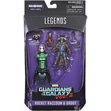 Legends Series Action Figure in Beaufort, South Carolina