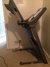 Treadmill for sale in Fort Campbell, Kentucky