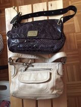 fossil purses 2 in Ramstein, Germany