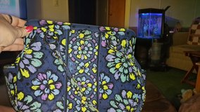Like new Vera Bradley purse in Fort Leonard Wood, Missouri
