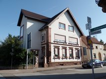 RENT: 2 Level Apartment in Ramstein in Ramstein, Germany