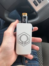 hex ohm v3 mod with drugs era in Fort Belvoir, Virginia