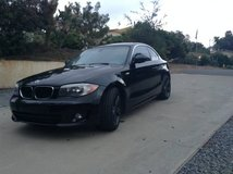 2012 BMW 128i in Camp Pendleton, California