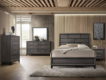 NEW*** Beautiful bedroom set in Cleveland, Texas