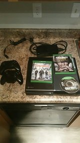 XBOX 1 and more for sell in Las Vegas, Nevada