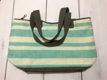 Thirty-One Beach/Pool Bag in Fort Leonard Wood, Missouri