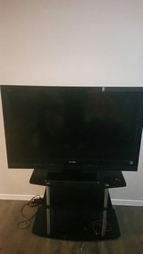 "42"" Sony Bravia TV in Las Vegas, Nevada"