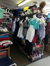 fashionclothing in Fort Leonard Wood, Missouri
