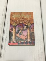 Harry Potter And The Sorcerers Stone in Fort Leonard Wood, Missouri