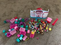 Shopkins in Batavia, Illinois