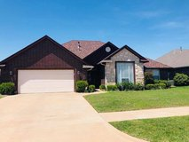 Home in Brentwood in Lawton, Oklahoma