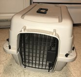 Pet carrier/kennel in Wilmington, North Carolina