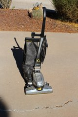 Kirby vacuum cleaner in Alamogordo, New Mexico