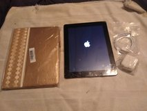 Apple iPad 2 in Fort Campbell, Kentucky