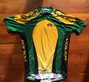 Road Bike Cycling Jersey VOLER in Okinawa, Japan