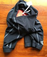 Road Bike Cycling Shorts Pearl Izumi Like-New A in Okinawa, Japan