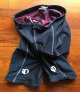 Road Bike Cycling Shorts Pearl Izumi Used A in Okinawa, Japan