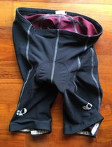 Road Bike Cycling Shorts Pearl Izumi Used B in Okinawa, Japan