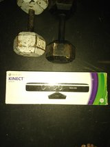 New in box Kinect in Fort Carson, Colorado
