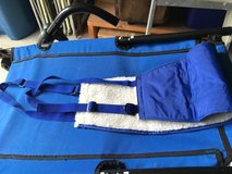 DOG HARNESS FOR LARGE HANDICAPPED DOG in Joliet, Illinois